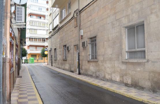 Piso en venta en Bembibre, León, Calle Junta Vecinal, 28.220 €, 2 habitaciones, 1 baño, 61 m2