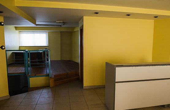 Local en venta en Local en Vigo, Pontevedra, 43.000 €, 52 m2