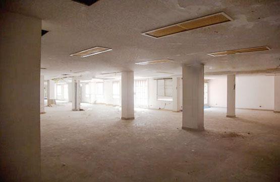 Oficina en venta en Patraix, Valencia, Valencia, Calle Calamocha, 144.000 €, 438 m2