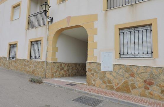 Piso en venta en Cuevas del Almanzora, Almería, Avenida del Almanzora, 58.100 €, 3 habitaciones, 1 baño, 86 m2