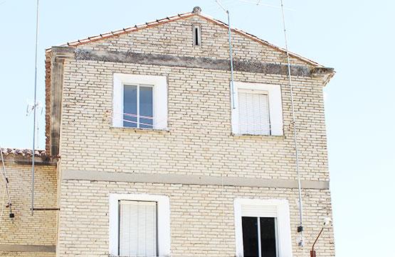 Piso en venta en Aguilar de la Frontera, Córdoba, Barrio del Carmen, 45.405 €, 3 habitaciones, 2 baños, 106 m2