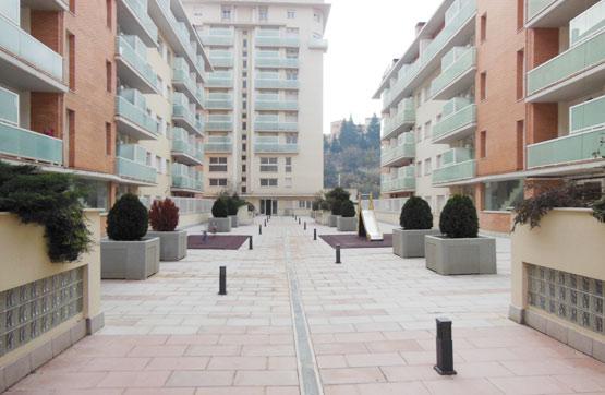 Local en venta en Manresa, Barcelona, Calle Francesc Moragas, 28.870 €, 47 m2