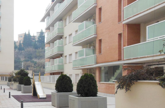 Local en venta en Manresa, Barcelona, Calle Francesc Moragas, 42.000 €, 75 m2