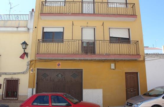 Piso en venta en Moriles, Córdoba, Calle Monturque, 39.330 €, 3 habitaciones, 2 baños, 96 m2
