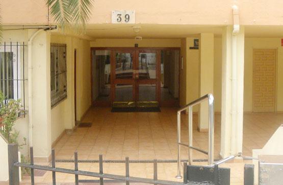 Oficina en venta en El Terreno, Palma de Mallorca, Baleares, Calle Polvori, 95.800 €, 284 m2