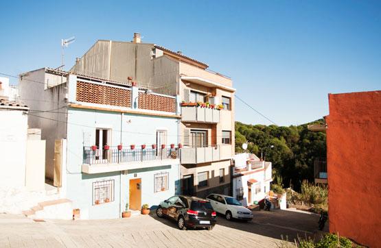 Piso en venta en Blanes, Girona, Calle Tajo, 68.337 €, 2 habitaciones, 1 baño, 45 m2