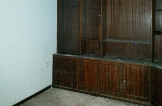 Casa en venta en San Fernando, Cádiz, Calle Vicario, 230.000 €, 1 habitación, 1 baño, 349 m2