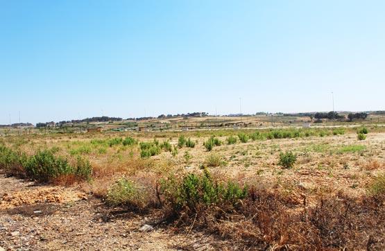 Suelo en venta en Suelo en Moguer, Huelva, 24.200 €, 672 m2