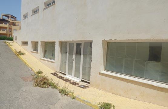 Local en venta en Puerto del Rey, Vera, Almería, Avenida Puerto Rey, 72.900 €, 193 m2