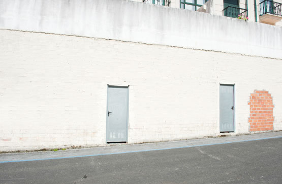 Local en venta en Ames, A Coruña, Calle Xoaquin Lorenzo, 154.100 €, 226 m2