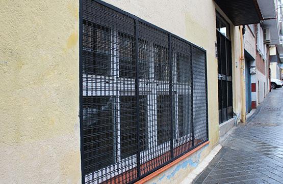 Oficina en venta en Latina, Madrid, Madrid, Calle Santa Aurea, 98.100 €, 112 m2