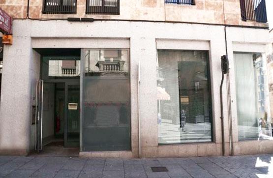 Local en venta en Centro, Salamanca, Salamanca, Calle San Pablo, 489.000 €, 155 m2