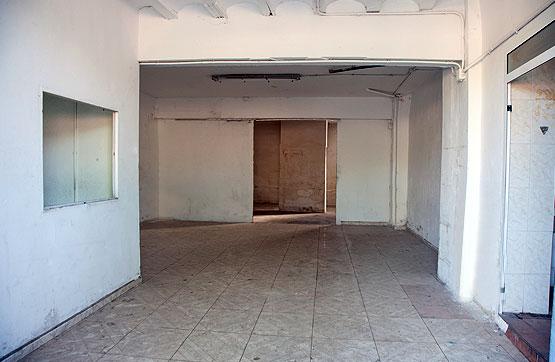 Local en venta en Cogullada, Carcaixent, Valencia, Calle Rambla, 34.600 €, 183 m2