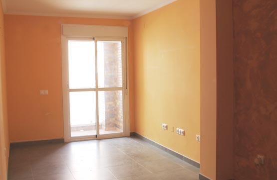 Piso en venta en Los Molinos, Almería, Almería, Calle Juan Segura Murcia, 94.800 €, 2 habitaciones, 1 baño, 72 m2