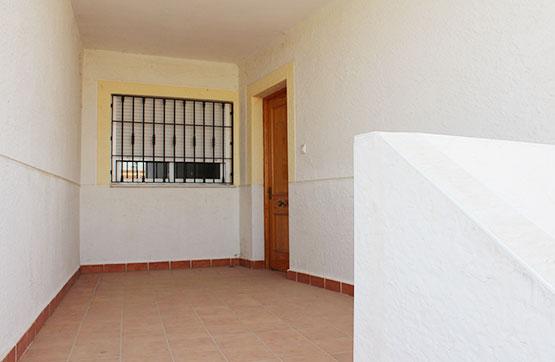Casa en venta en Illar, Almería, Calle Granada, 74.385 €, 3 habitaciones, 2 baños, 162 m2