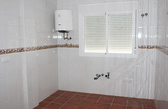 Casa en venta en Casa en Illar, Almería, 66.900 €, 3 habitaciones, 2 baños, 162 m2, Garaje