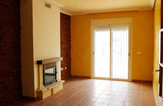 Piso en venta en Illar, Almería, Calle Almería, 41.400 €, 2 habitaciones, 1 baño, 80 m2