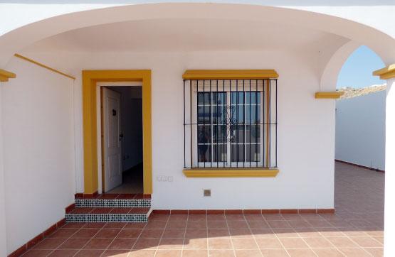 Casa en venta en San Juan de los Terreros, Pulpí, Almería, Calle Hispasat, 142.830 €, 3 habitaciones, 2 baños, 100 m2