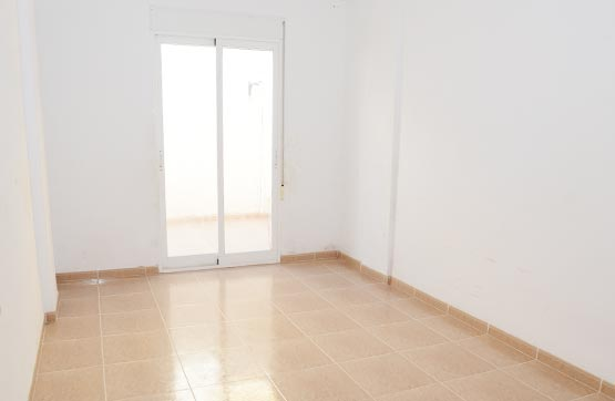Piso en venta en Sant Jordi/san Jorge, Castellón, Calle Madrid, 56.570 €, 2 habitaciones, 1 baño, 69 m2