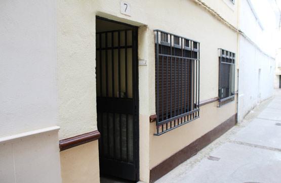 Piso en venta en Priego de Córdoba, Córdoba, Calle Pedro Ramirez, 36.600 €, 5 habitaciones, 1 baño, 118 m2