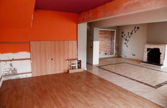 Casa en venta en San Rafael, El Espinar, Segovia, Calle Enebro, 134.400 €, 4 habitaciones, 3 baños, 140 m2