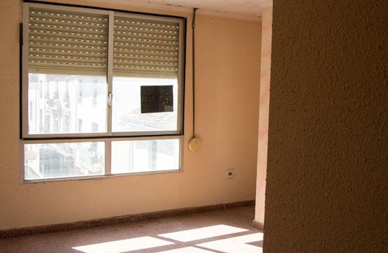 Piso en venta en Albalat de la Ribera, Valencia, Calle Castell, 17.930 €, 1 habitación, 1 baño, 61 m2