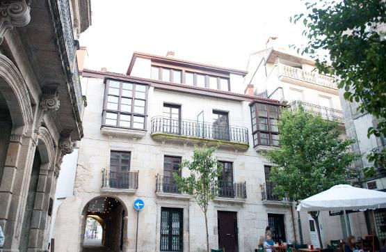 Local en venta en Teis, Vigo, Pontevedra, Calle Joaquin Yañez, 69.000 €, 255 m2