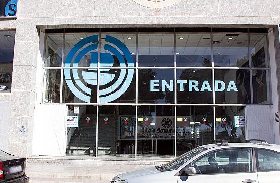 Local en venta en Monte Vedat, Torrent, Valencia, Avenida Pais Valencia, 102.800 €, 275 m2