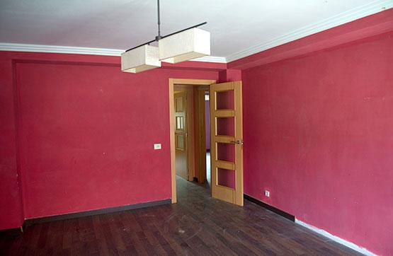 Piso en venta en Boiro, A Coruña, Calle Cimadevila, 69.042 €, 4 habitaciones, 2 baños, 139 m2