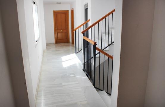 Piso en venta en Láchar, Granada, Calle Enrique Palacios, 33.383 €, 2 habitaciones, 1 baño, 77 m2