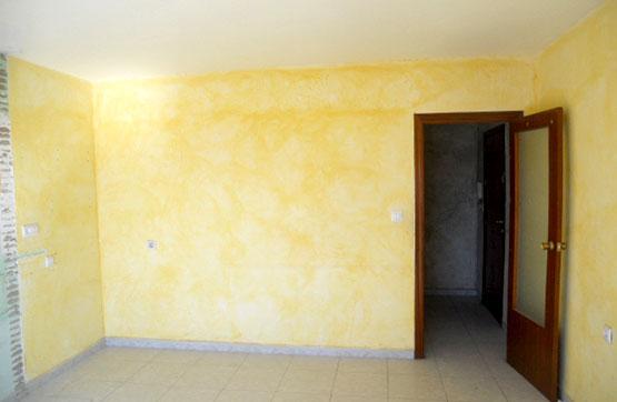 Piso en venta en Archena, Murcia, Calle Marquesa Villa San Román, 42.000 €, 3 habitaciones, 1 baño, 109 m2