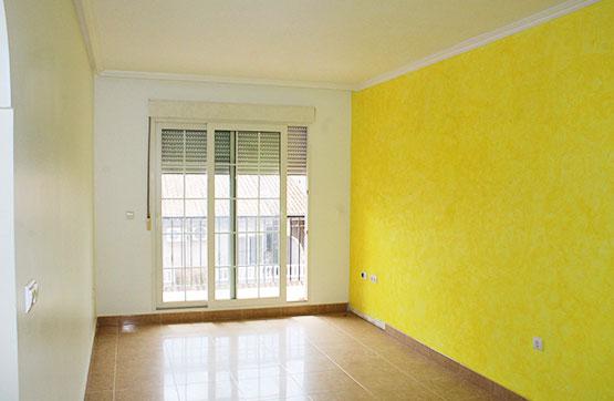 Piso en venta en La Grajuela, San Javier, Murcia, Calle Marte, 81.700 €, 2 habitaciones, 2 baños, 76 m2