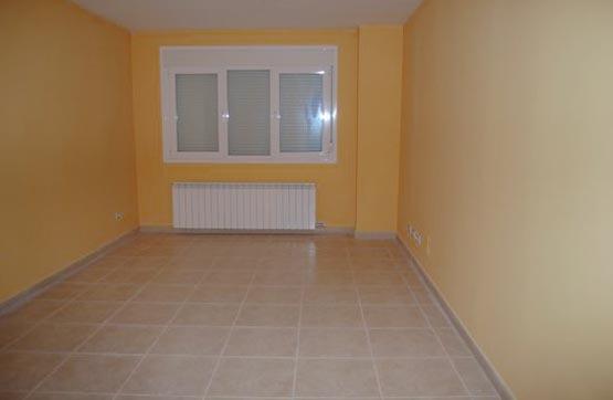 Piso en venta en Cabezón de Pisuerga, Valladolid, Avenida del Deporte, 70.925 €, 2 habitaciones, 1 baño, 77 m2