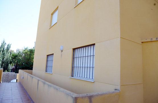 Piso en venta en Grupo Cooperación, Moncofa, Castellón, Calle Almirall Gravina, 70.600 €, 2 habitaciones, 2 baños, 60 m2