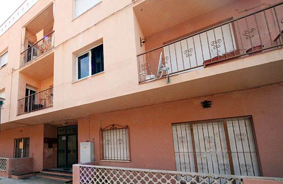 Piso en venta en Llançà, Girona, Calle Roger de Lluria, 156.060 €, 3 habitaciones, 1 baño, 108 m2