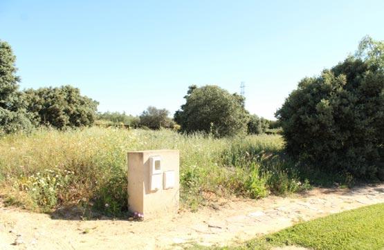 Suelo en venta en Suelo en Bollullos de la Mitación, Sevilla, 101.800 €, 822 m2
