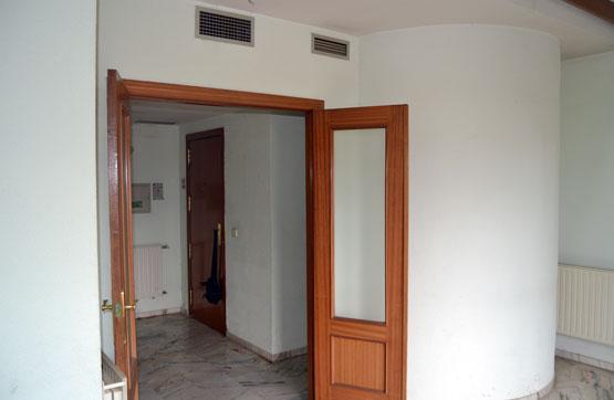 Piso en venta en Cáceres, Cáceres, Cáceres, Calle Gil Cordero, 170.000 €, 4 habitaciones, 2 baños, 147 m2