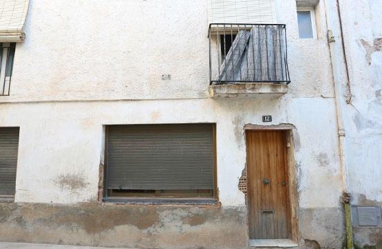 Casa en venta en Cardona, Barcelona, Calle Iglesia, 22.400 €, 1 baño, 46 m2
