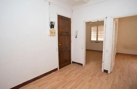 Piso en venta en Castellbell I El Vilar, Barcelona, Calle Burés, 61.950 €, 2 habitaciones, 1 baño, 63 m2