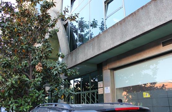 Oficina en venta en Granada, Granada, Calle San Anton, 83.800 €, 52 m2