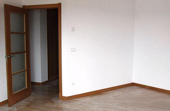 Piso en venta en Estacion de Lalín, Lalín, Pontevedra, Avenida Corredoira, 30.450 €, 3 habitaciones, 2 baños, 63 m2