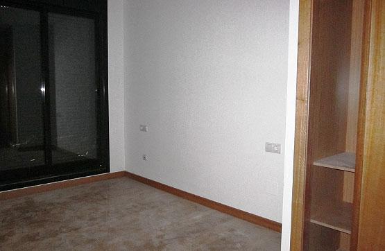 Piso en venta en Piso en Lalín, Pontevedra, 39.780 €, 2 habitaciones, 2 baños, 77 m2, Garaje