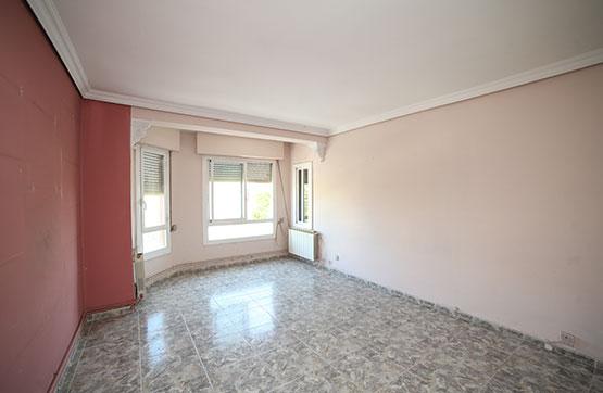 Piso en venta en Gualda, Lleida, Lleida, Paseo Segon Passeig de Ronda, 88.700 €, 1 baño, 96 m2