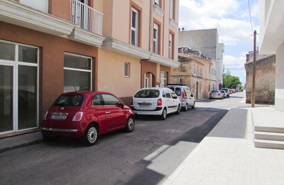 Local en venta en Manacor, Baleares, Calle Jorge Sureda, 54.200 €, 117 m2