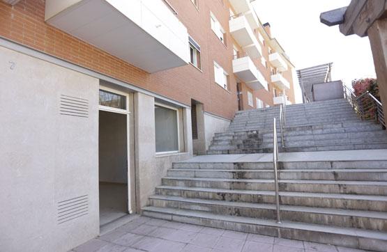 Local en venta en La Catalana, Manresa, Barcelona, Calle San Antoni Abat, 39.000 €, 90 m2