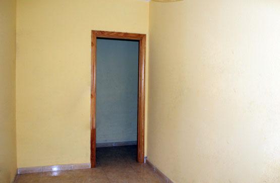 Piso en venta en Piso en Moya, Las Palmas, 56.230 €, 3 habitaciones, 1 baño, 72 m2