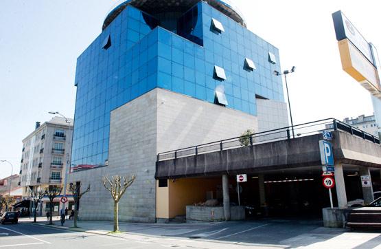 Local en venta en Freixeiro, Narón, A Coruña, Lugar Centro Comercial Naron, 43.605 €, 63 m2