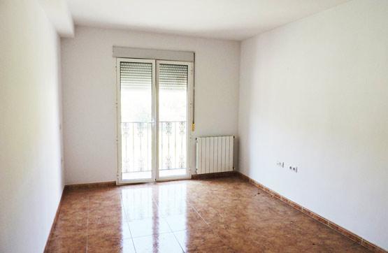 Piso en venta en Oria, Almería, Calle Parral, 27.400 €, 3 habitaciones, 1 baño, 81 m2
