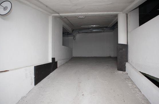 Parking en venta en Ourense, Ourense, Calle Carriaco, 11.300 €, 31 m2