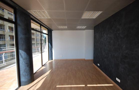 Oficina en venta en Portopí, Palma de Mallorca, Baleares, Avenida Gabriel Roca, 370.700 €, 241 m2
